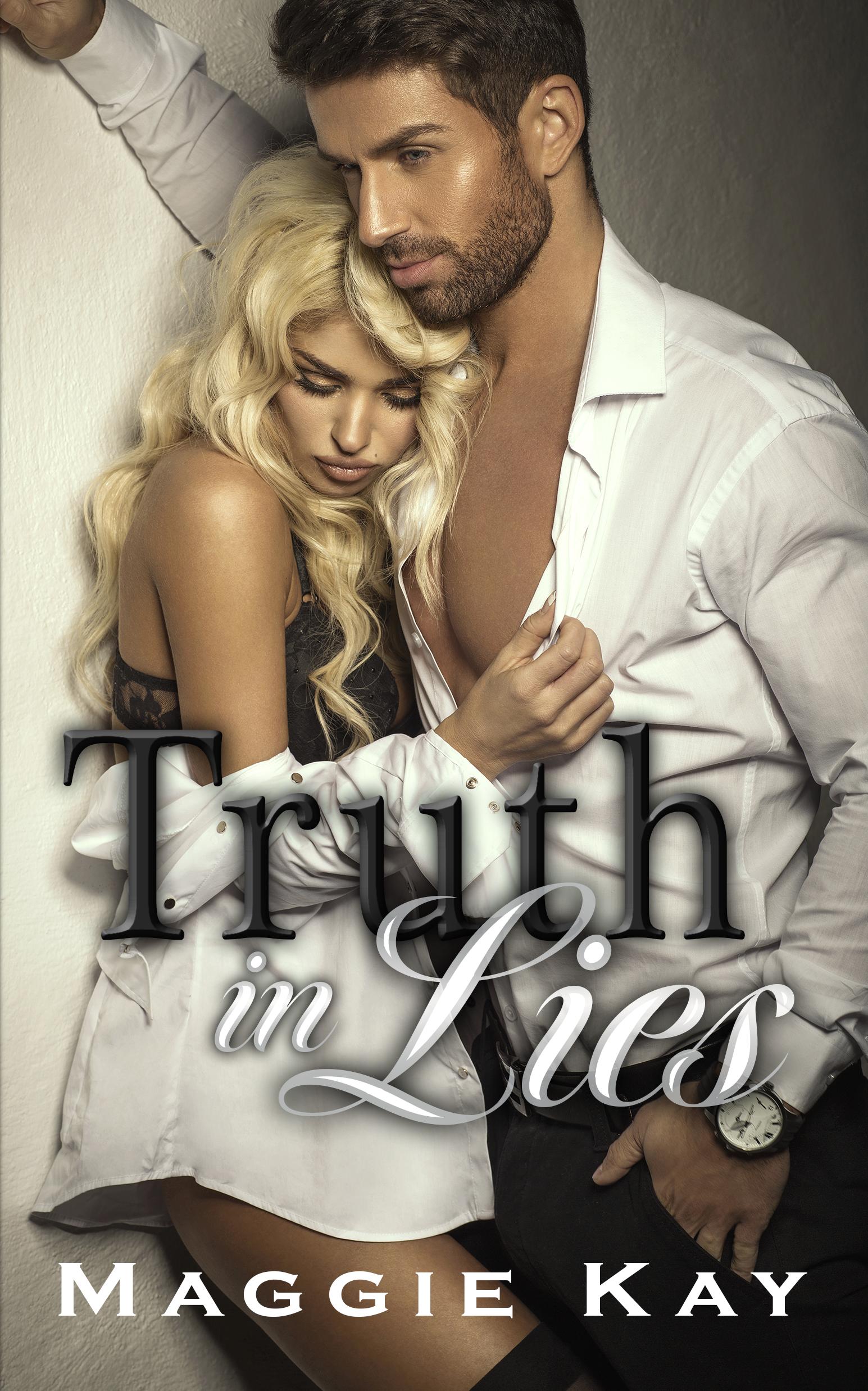 TIL eBook Cover